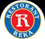 Restorant Reka Tirana